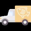 ingrosso pesce olbia