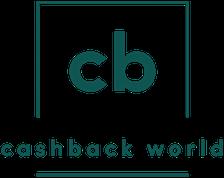 Pescheria Cashback Sardegna Varpesca