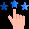 rating (3)